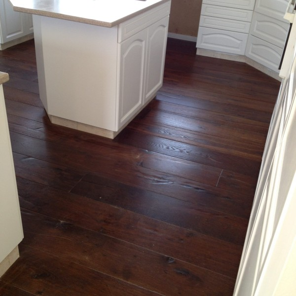 DOUBLE SMOKED ANTIQUE OAK_after